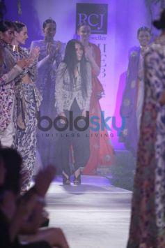 DCW 2013: Anamika Khanna