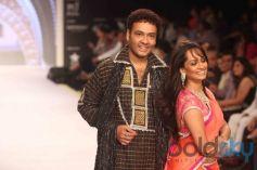 Gitanjali Show 2