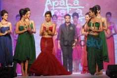 IIJW 2013 Day 1: Apala By Sumit Sawhney