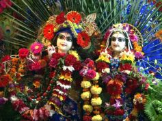 Janmashtami: Meaning And Significance