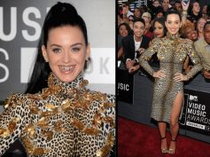 Katy Perry: Worst