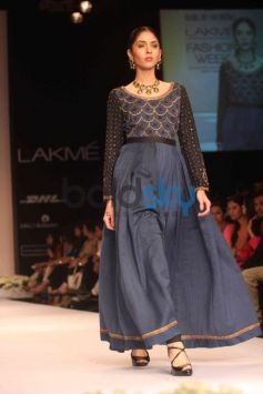 MARG Collection By Soumitra