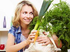 Natural Irritable Bowel Treatments