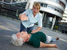 Natural Remedies For Seizures