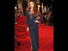 Selena Gomez: Best