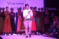 Shravan Kumar Show