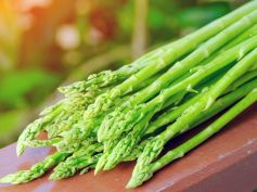 Asparagus Vegetables That Boost Our Immunity System