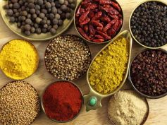 Do Not Eat Masala Items At Night