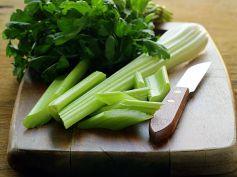 Do Not Take Celerygreen