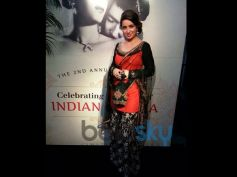 Tisca Chopra At Toronto Film Festival 2013