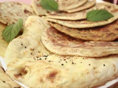 15 Best Recipes For Karva Chauth Bajra Aloo Ki Roti