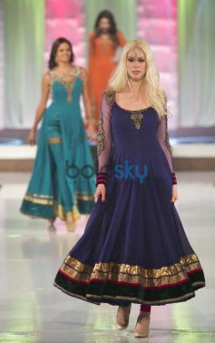 Asif Shah Colorfull New Collections