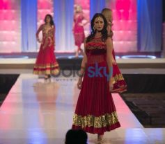 Asif Shah New Collections at Las Vegas