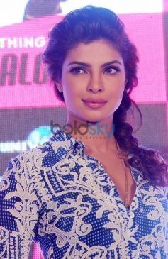 Beautiful Priyanka Chopra at Exotic Events Priyanka Chopra at Exotic Events