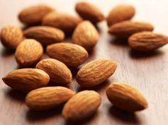 Calorie Diet For Weight Loss Almonds