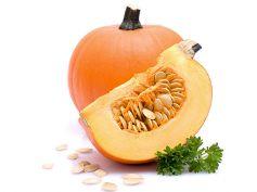 Calorie Diet For Weight Loss Pumpkin