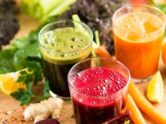 Foods To Cure Nausea Drink Fruit Juice