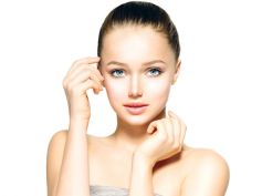 Health Benefits Of Saffron Beauty