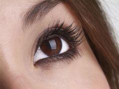 Health Benefits Of Saffron Improves vision