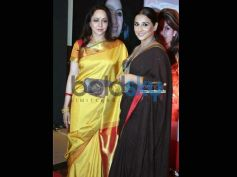 Hema Malini: Dream Girl in Kanjeevaram Saree