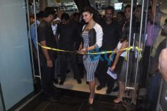 Jacqueline Fernandez launches Forever 21 Events