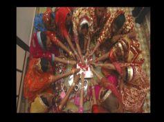 Karva Chauth Puja Rituals Puja Rituals