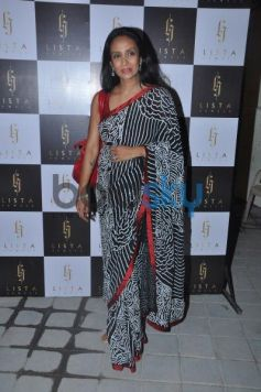 Lista jewellery showroom launch Event