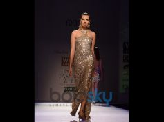 Malini Ramani New Collection for WIFW show