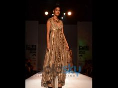 Malini Ramani New Collection for WIFW