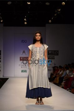Pratima Pandey Collection beautiful outfit