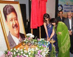 Priyanka Chopra inaugurates Healthcare Global Enterprises Cancer Centre Events