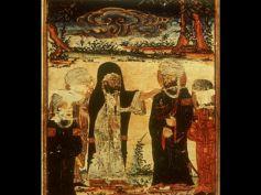 Significance Of Eid Al-Ghadeer