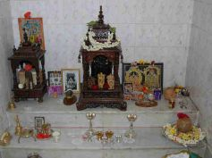 Steps To Perform Lakshmi Ganesha Puja On Diwali Occasion