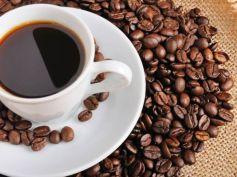 Tips to Cut Calorie Intake On Diwali Avoid Caffeine