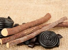 Treat Hernia With Home Remedies Licorice