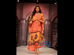 WIFW SS 2014 DAY 1 Anupama Dayal Designs