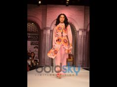 WIFW SS 2014 DAY 1 Designer Anupama Dayal