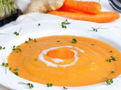 Best Soups For Weight Loss Vegetable Soup