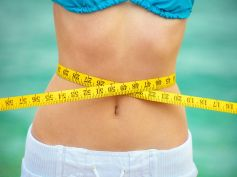 Control Calories