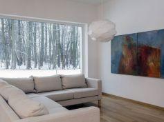 Decor Ideas For Winter White Theme