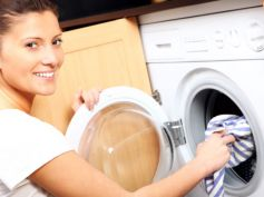 Easy Laundry Tips For You To Follow
