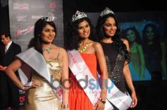 Final Contestants of Kamasutra Miss Maxim 2014 Grand Finale