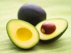 Foods To Control High Sugar Levels Avocado
