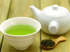 Foods To Control High Sugar Levels Green Tea