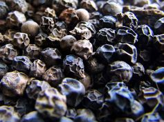 Have Black Pepper
