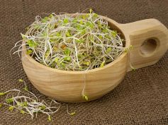 Health Benefits Of Sprouts Affordable