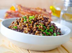 Health Benefits Of Sprouts More protein