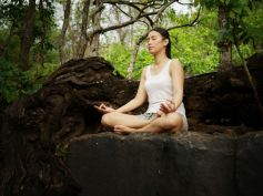 Health Tips To Follow in Winter Meditate
