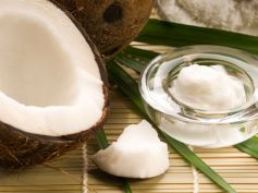 Healthy Raw Foods For You Coconut