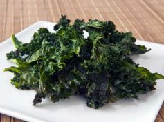 Healthy Raw Foods For You Kale